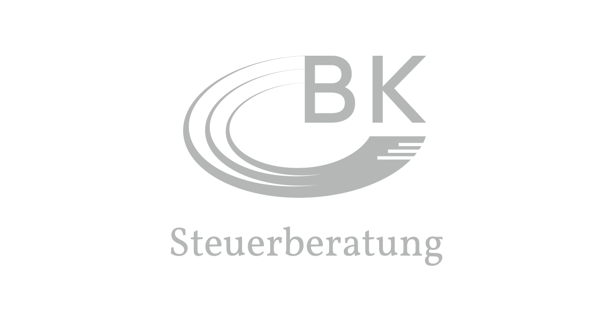 Arbeitsrecht Bk Steuerberatungsgesellschaft Ag